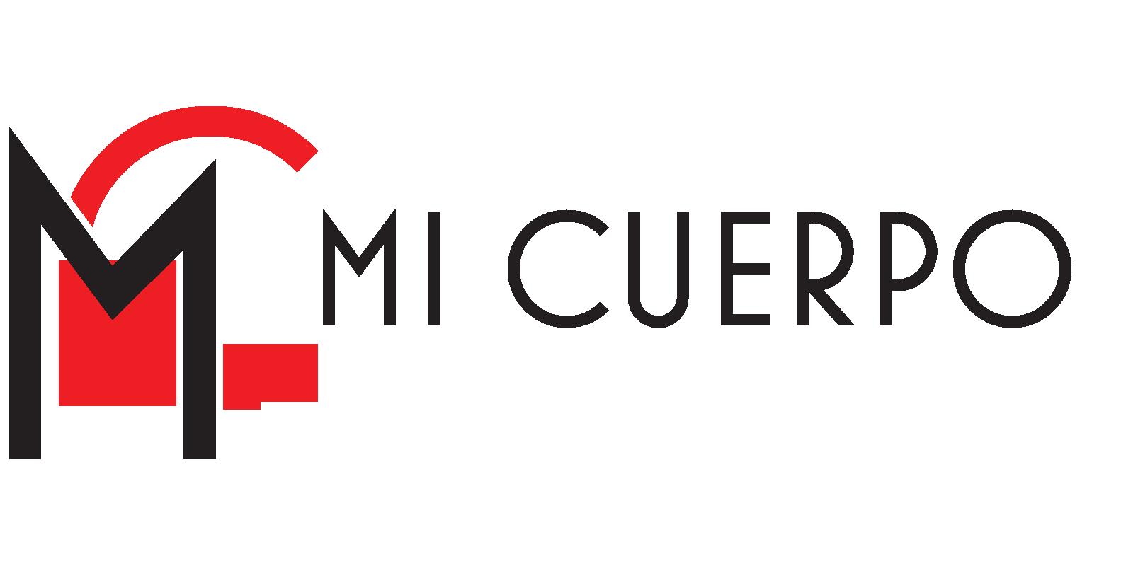 MiCuerpoOnline.com